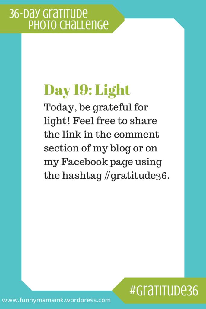 36-day gratitude (3)