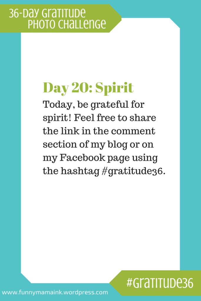 36-day gratitude (4)