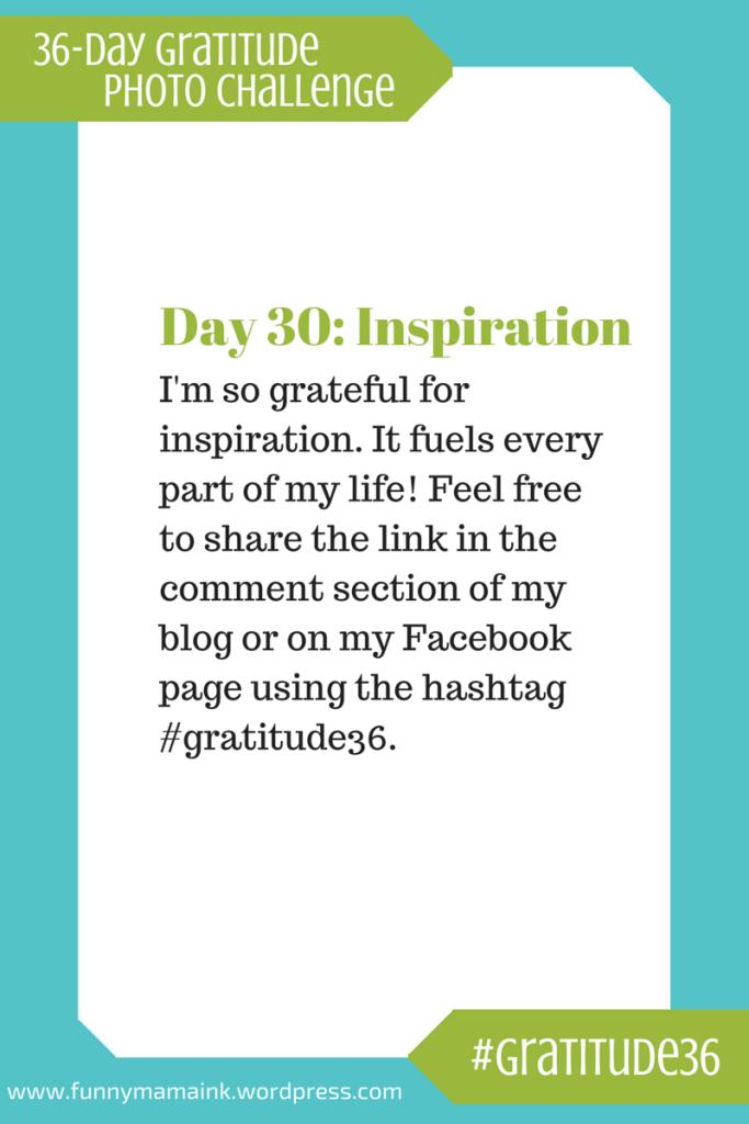 36-day gratitude (6)