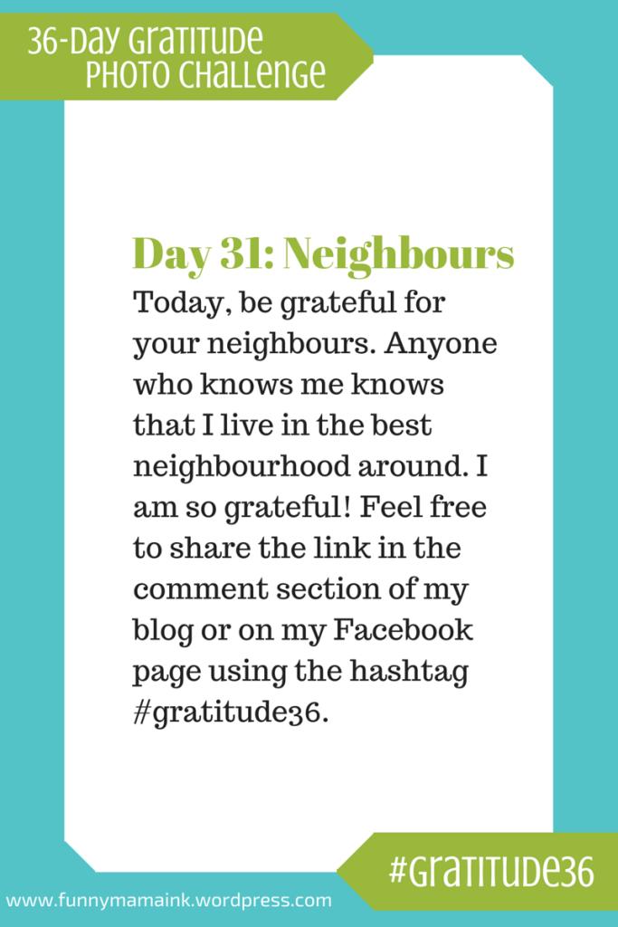 36-day gratitude (7)