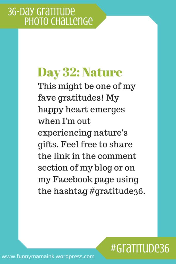 36-day gratitude (8)
